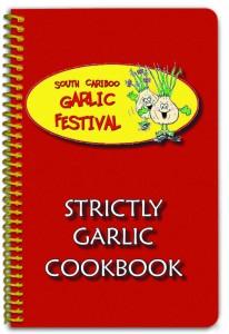 GarlicCoiled